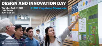 Design and Innovation Day